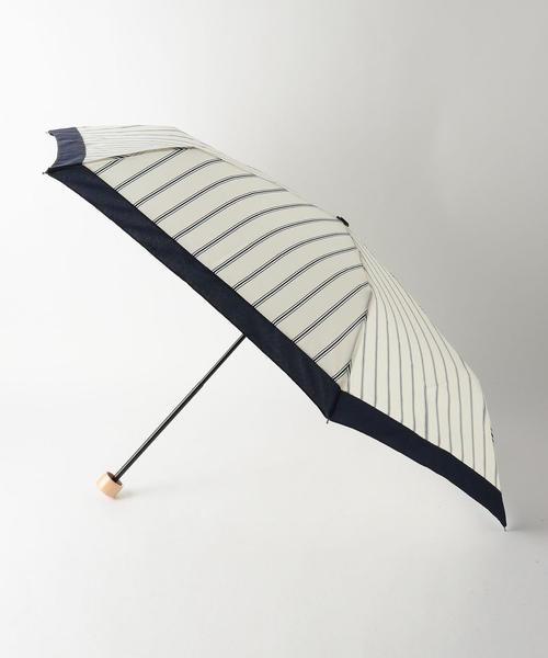 CR ハンドルケース付折りたたみ傘