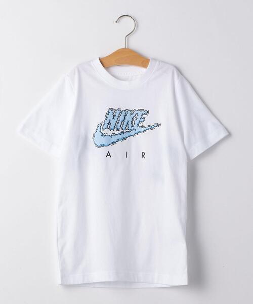 NIKE(ナイキ)エアクラウド Tシャツ
