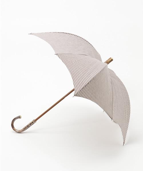 ラウンド  Di Cesare Designs 晴雨兼用傘, Explorer 6137e3d0