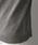 GUILD PRIME(ギルドプライム)の「【GUILD PRIME】ウォッシュドプルオーバー(ニット/セーター)」|詳細画像