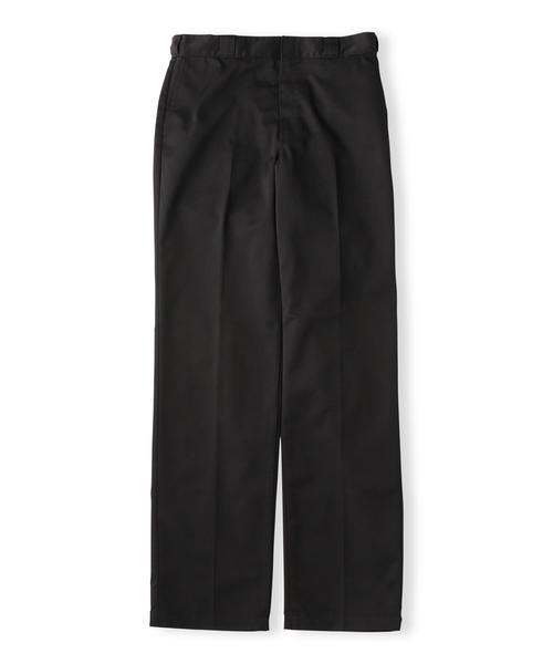 THE STYLIST JAPAN × Dickies TROUSERS 19SS