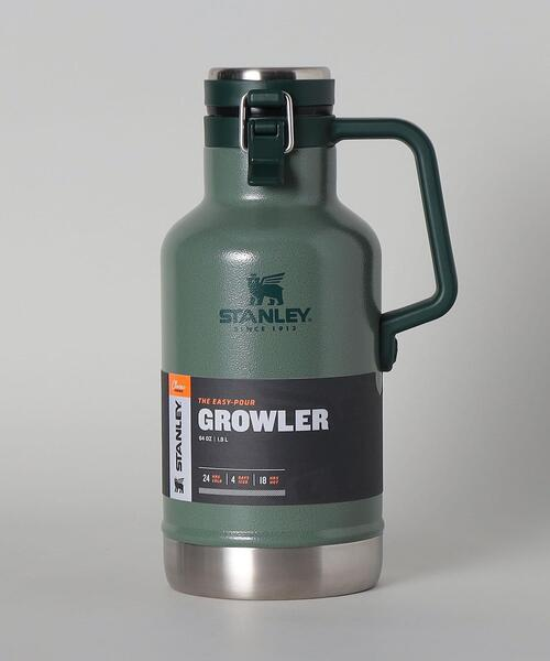<STANLEY>GROWLER 1.9L/タンブラー