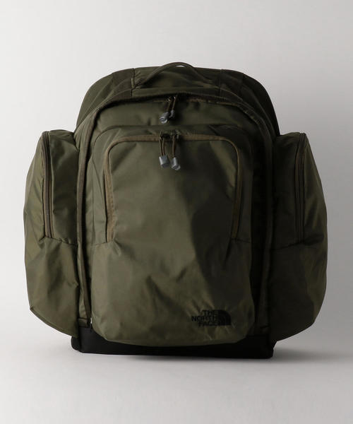 ★THE NORTH FACE(ザノースフェイス) SunnyCamper 46L