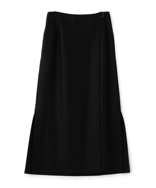 【在庫処分大特価!!】 SACRA// ロングサイドスリットスカート(スカート) ESTNATION SACRA(サクラ)のファッション通販, オーダーメイド掛軸の店川端美術店:144d126a --- 888tattoo.eu.org