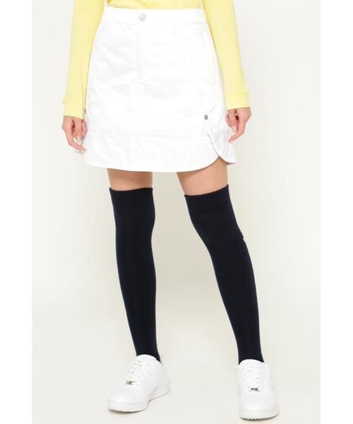 【Jack Bunny!!】TUFLEX スカート