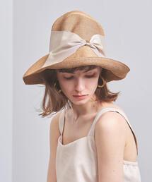 <Athena New York(アシーナ ニューヨーク)>RISAKO TANBODY ハット