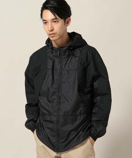 https://wear.jp/item/33322519/