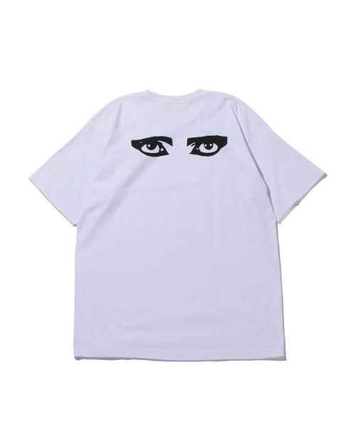 <THE DUCT TAPE YEARS> SIOUXSIE TEE/Tシャツ