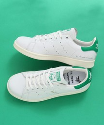 090f79b0152951 atmos select(アトモスセレクト)の「adidas Originals STAN SMITH (ef7508)(