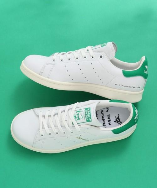 adidas Originals STAN SMITH (ef7508
