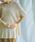 select MOCA(セレクトモカ)の「2020S/S コットンニットチュニックセットアップ/半袖サマーニット&ワイドパンツセット(その他トップス)」|詳細画像