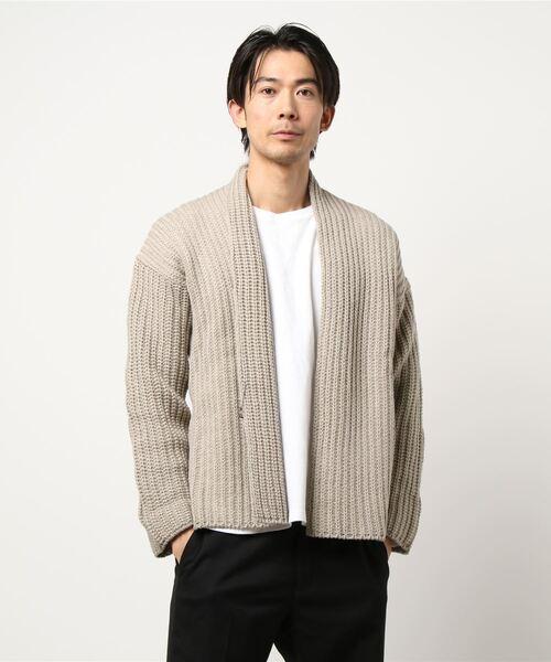 【Bs】【it】【KURO(クロ)】1.5G GAWN