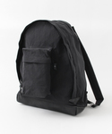 URBAN RESEARCH DOORS MENS | Mt Design 3776 × ARTS &CRAFTS ACUTE DAYPACK(バックパック/リュック)