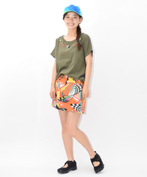 ALDIES(アールディーズ)のBe Nice Skirt / ビーナイススカート(スカート)