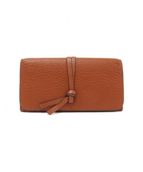 85e129622a61 ブランド古着】ALPHABET(財布)|Chloe(クロエ)のファッション通販 ...