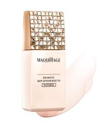 MAQuillAGE(マキアージュ)のマキアージュ ドラマティックスキンセンサーベース EX(メイクアップ)