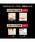 MAQuillAGE(マキアージュ)の「マキアージュ ドラマティックスキンセンサーベース EX(メイクアップ)」|詳細画像