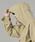KiU(キウ)の「アノラックロングレインパーカ(レインコート/ポンチョ)」|詳細画像