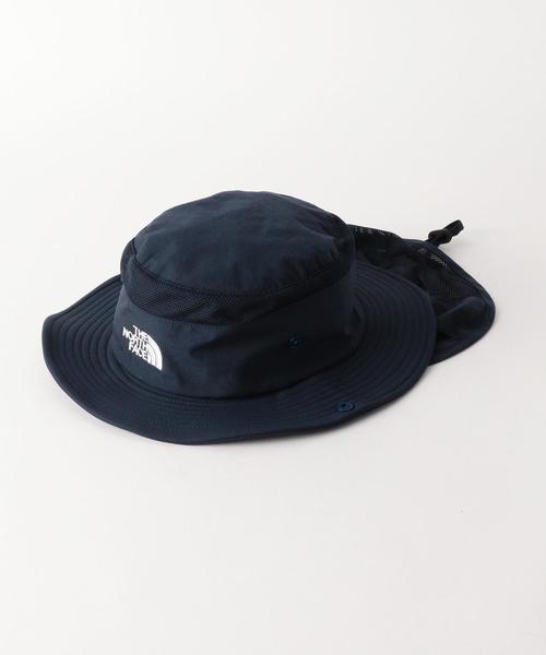 THE NORTH FACE(ザノースフェイス) Sunshield Hat
