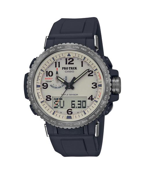 直営店に限定 Climber Line(クライマーライン) PRW-50Y-1BJF// 電波ソーラー// PRW-50Y-1BJF/ プロトレック(腕時計)|PRO TREK(プロトレック)のファッション通販, NO-MU-BA-RA:edeecdf5 --- pyme.pe