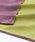 ふりふ(フリフ)の「ふりふオリジナル着物・色無地(着物)」|詳細画像