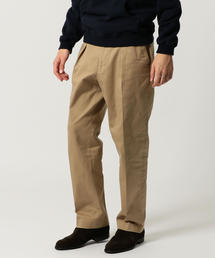 UNITED ARROWS & SONS(ユナイテッドアローズ&サンズ)ADJUST PANTS Ver.�U