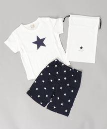 243f789b01cc6 キッズのルームウェア パジャマ(前面プリント)ファッション通販 - ZOZOTOWN