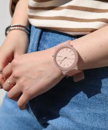 KOMONO.(コモノ)の〈WEB限定カラー〉【KOMONO】 MONO(腕時計)