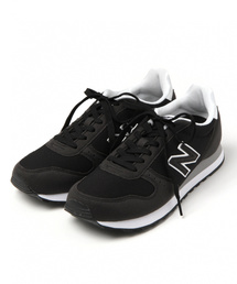 New Balance(ニューバランス)の【New Balance/ニューバランス】ML311 / LAKOLE(スニーカー)