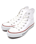 CONVERSE | CONVERSE ALL STAR HI(スニーカー)