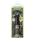 MAJOLICA MAJORCA(マジョリカマジョルカ)の「マジョリカ マジョルカ ラッシュエキスパンダー エッジマイスター F BK999 ブラック(メイクアップ)」|詳細画像