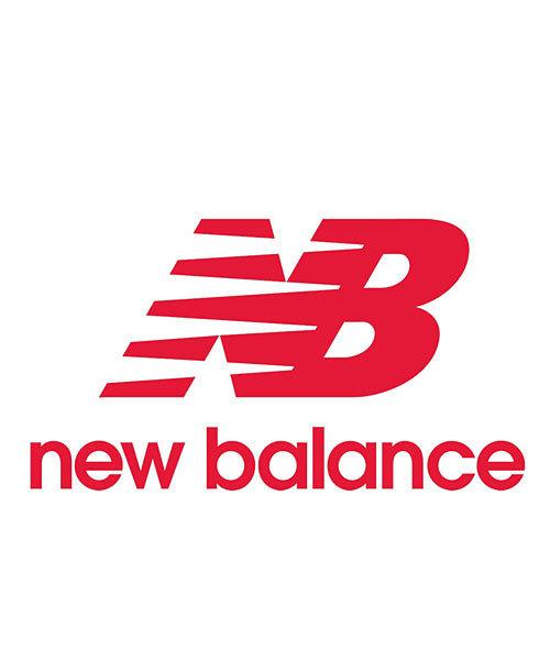 New Balance(U220)