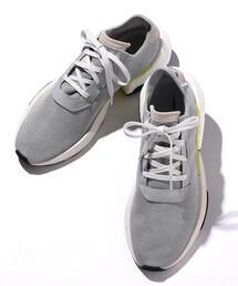 <adidas Originals(アディダス)> POD-S3.1/ピーオーディー :◆