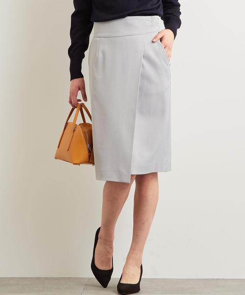 [ドビーカルゼ] ◆D スカート