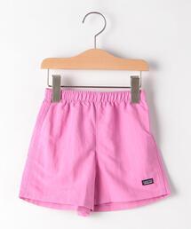 【patagonia(パタゴニア)】19/Beggies Shorts