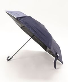 【 LINE DROPS / ラインドロップス 】 キッズパラソル 晴雨兼用折りたたみ傘 子供用 50cm LD-KPS  OGW