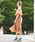 PICHE ABAHOUSE(ピシェアバハウス)の「ジュートウェッジサンダル(サンダル)」|詳細画像