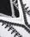 ROPE' PICNIC(ロペピクニック)の「【WEB限定】刺しゅう入りチュニックブラウス(シャツ/ブラウス)」 詳細画像