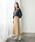 LADYMADE(レディメイド)の「アシメフレアスカート(スカート)」 詳細画像