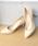 LibertyDoll(リバティードール)の「ポインテッドトゥ8cmピンヒール走れる美脚パンプス(パンプス)」|詳細画像