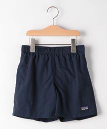 【patagonia(パタゴニア)】69/Baggies Shorts