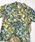 SHIPS(シップス)の「ROBERT J.CLANCEY: レーヨン アロハシャツ(シャツ/ブラウス)」|ブルー