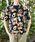 SHIPS(シップス)の「ROBERT J.CLANCEY: レーヨン アロハシャツ(シャツ/ブラウス)」|ダークグレー