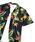 SHIPS(シップス)の「ROBERT J.CLANCEY: レーヨン アロハシャツ(シャツ/ブラウス)」|ブラック