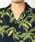 SHIPS(シップス)の「ROBERT J.CLANCEY: レーヨン アロハシャツ(シャツ/ブラウス)」|詳細画像