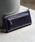 MURA(ムラ)の「L字ファスナー  スキミング防止機能付き 本革 長財布(財布)」 バイオレット