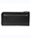 MURA(ムラ)の「L字ファスナー  スキミング防止機能付き 本革 長財布(財布)」 詳細画像