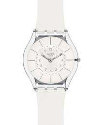 Swatch(スウォッチ)のSWATCH スウォッチ SKIN CLASSIC スキン クラシック(腕時計)