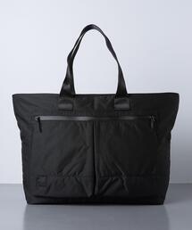 <RAMIDUS(ラミダス)> TOTE BAG XL■■■