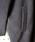 DETAILS(ディテールズ)の「LHPwomen/DETAILS/ノーカラーコクーンコート(DT-153-25-003)(ノーカラージャケット)」|詳細画像